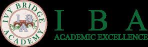IBA - Public Forum 영어토론 학원